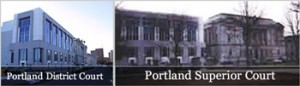 Portland Maine Criminal Defense