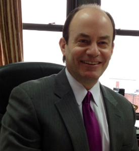 matt-nichols-attorney