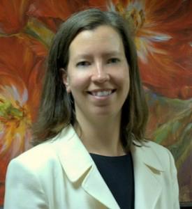 sarah-churchill-attorney