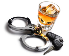 portland maine dui defense