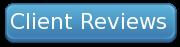 client reviews for Nichols & Webb