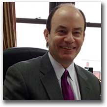Criminal Defense Lawyer Matt Nichols