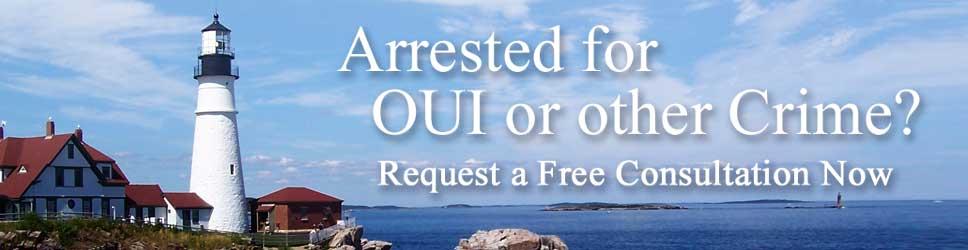 Nichols & Webb - Maine OUI Lawyers Defending You