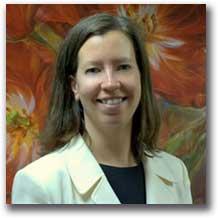 Personal Injury Lawyer Sara Churchill