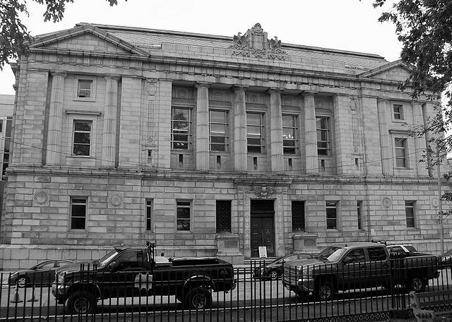Cumberland-County-Courthouse-Portland