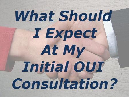 nichols-oui-free-consultation