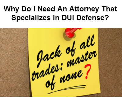dui-defense-attorney