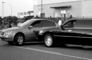 Portland car accident attorney