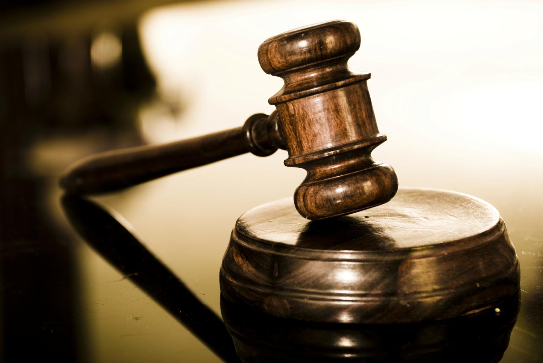 discrimination laws in maine