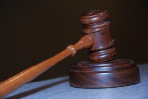 Maine Injury Law