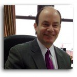 portland dui attorney matt nichols