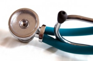 maine medical malpractice lawyer