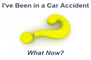 car accident lawyer in portland me