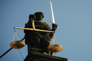 wrongful death laws in Maine