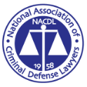national criminal defense lawyers