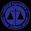 national criminal defense lawyers