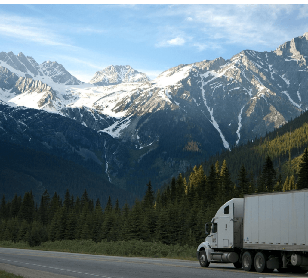CDL holders charged with OUI in Maine