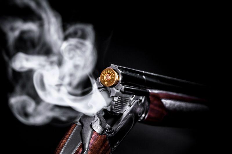 maine gun laws and federal gun laws