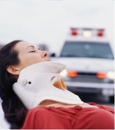 soft tissue injury cases