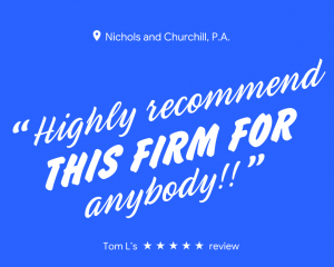 Client-review-5-star