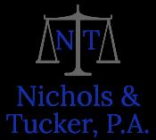Nichols & Tucker, P.A.